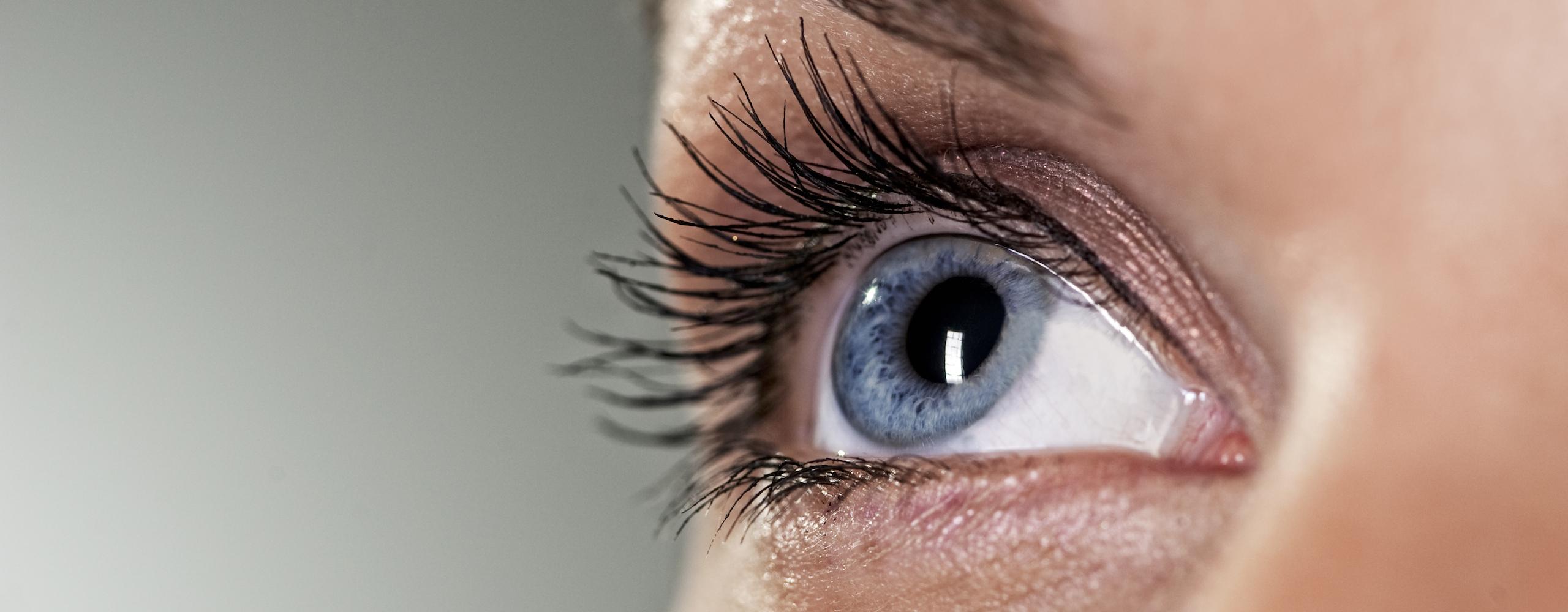 Lasik-Eye-Surgery-In-Kentucky
